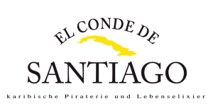 conde_logo